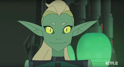 She-Ra and the Princesses of Power Season 4 Image 6