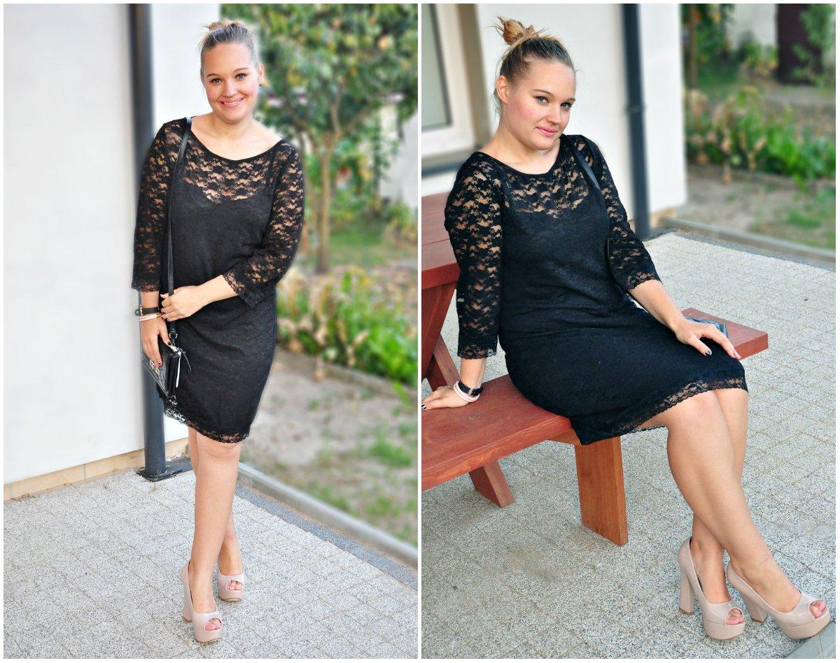 koronkowa_sukienka_czarna_dla_każdego