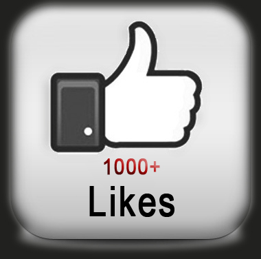 Crackroach: Get 1000+ Likes in Facebook - 100% Working Auto