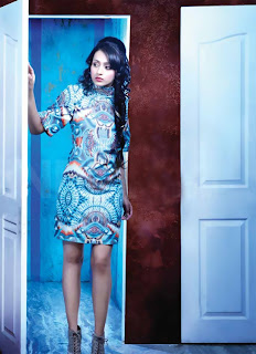 South Actress Trisha Sizzling Photo Shoot