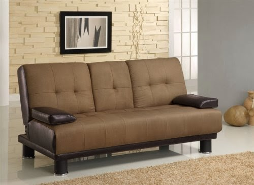 Lizz-Small-L-Shape-Fabric-sofa-and-Couch-Corner-sofa-with