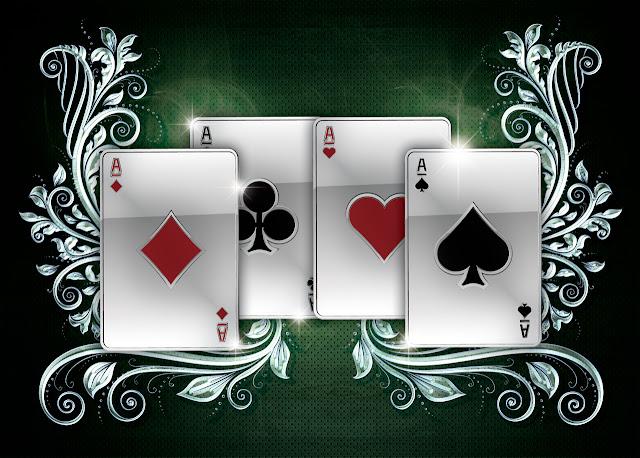 Cara Hebat Dalam Bermain Judi Poker
