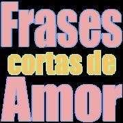 Frases cortas de amor - Solo Nuevas