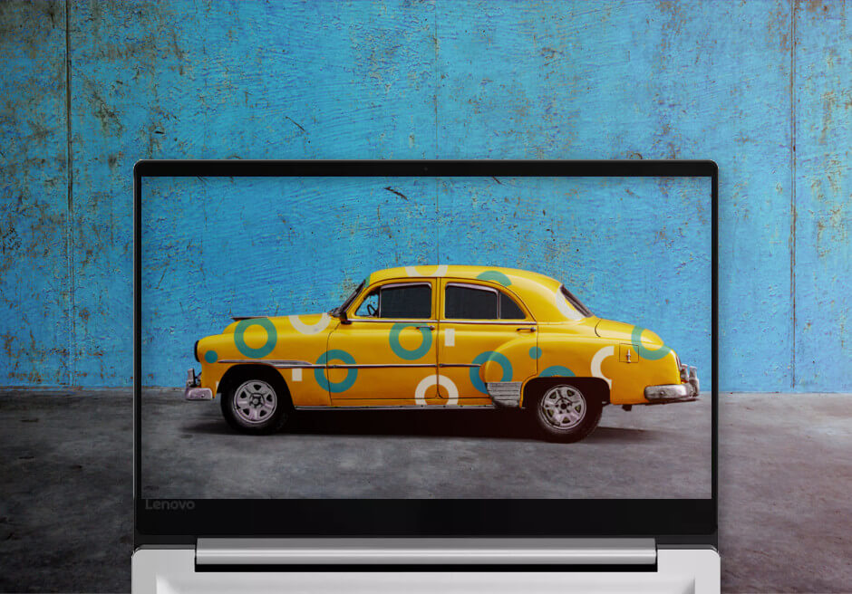 Download Wallpaper Lenovo Ideapad 720s Dan 320s Fhd Umahdroid
