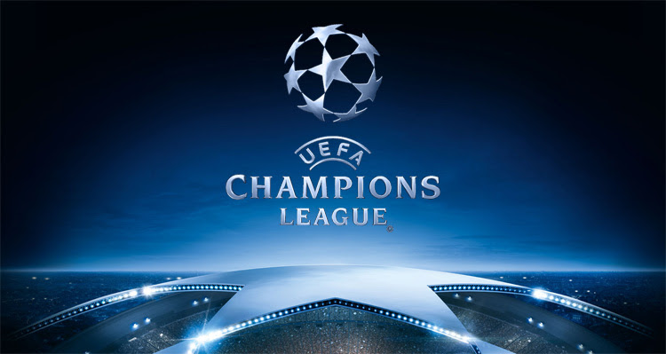 champions league - photo #23