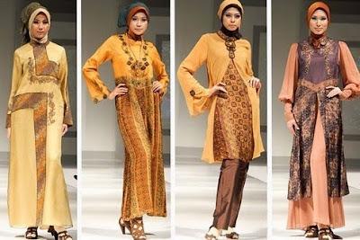 Model-Baju-Lebaran-Idul-Fitri-terbaru