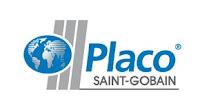 placo-saint-gobain