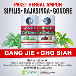 Obat Kencing Nanah yang Manjur dari Tumbuhan Herbal, ciprofloxacinobat kencing nanah di apotik bebas