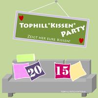 http://www.tophill-kitchen-tour.de/kissenparty-2015/