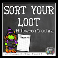 https://www.teacherspayteachers.com/Product/Sort-Your-Loot-Halloween-Graphing-Activity-1481091?aref=90uayrl3