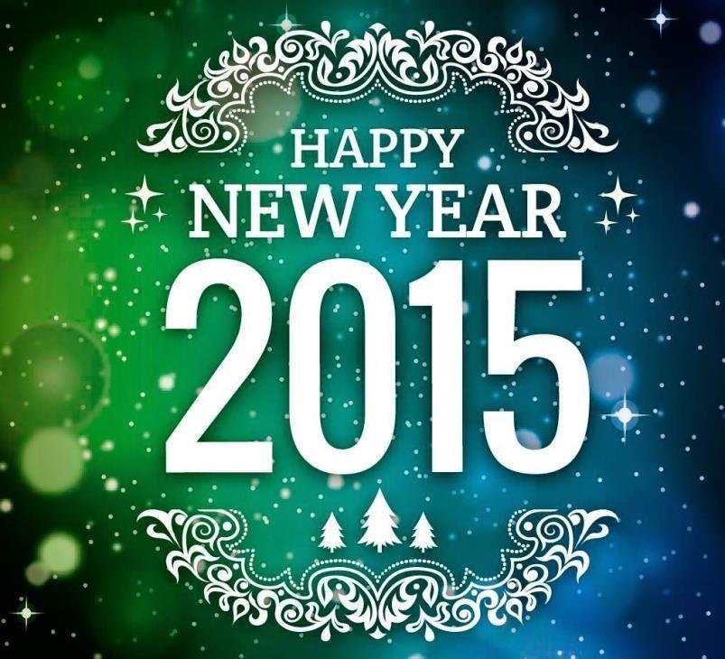 kata kata ucapan selamat tahun baru hijriah