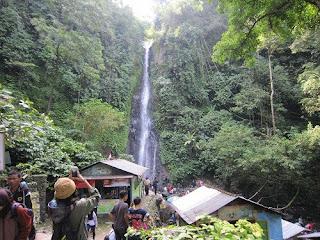 beberapa tempat wisata dikudus yang harus dikunjungi untuk liburan