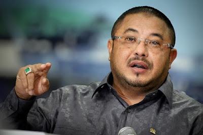 Ini Tiga Tantangan Ketua DPR Baru Menurut PKS