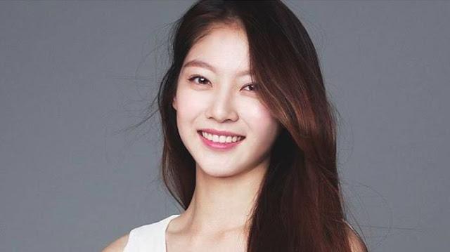 Profil, Fakta, Sosial Media, Penghargaan, dan Drama/Film Gong Seung Yeon