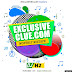 [MIXTAPE]: Exclusiveclue March Mixtape (Hosted By DeeJay H2)