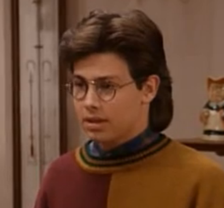 Whoomp there it is: Full House Reunion???