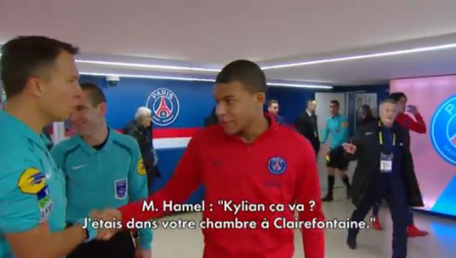 PSG-Lille-arbitre-Mbappé