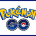El juego de Pokemon Go