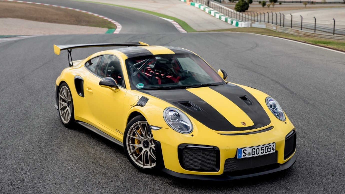 porsche 911 gt2 rs ms blog. Black Bedroom Furniture Sets. Home Design Ideas