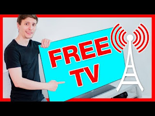 local tv channels, local tv guide, tv listing, antenna tv guide, antenna tv channels, digital tv channels, ota tv, tv antenna signal finder, antenna reception, antenna channels, local channels, No Cable,