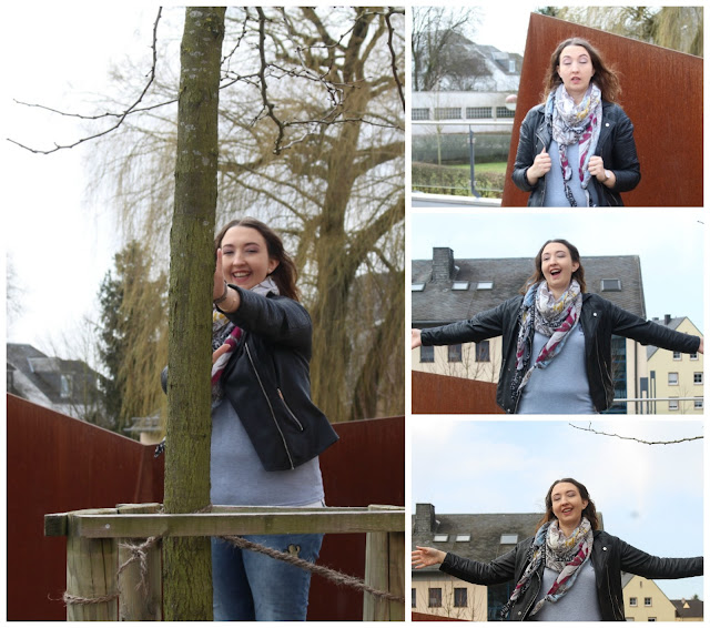 https://hellobeautifulstyle.blogspot.de/2017/03/outfit-post-all-about-denim-patches.html