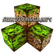 Download Survivalcraft  APK Update Terbaru