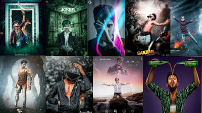 background images for picsart  hd background png  background hd download  hd photo background editor  blur background hd 1920x1200  background images for photoshop editing hd online  picsart background hd images download zip  background download