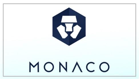 Comprar y Guardar Monedero Monaco (MCO) Guía Actualizada