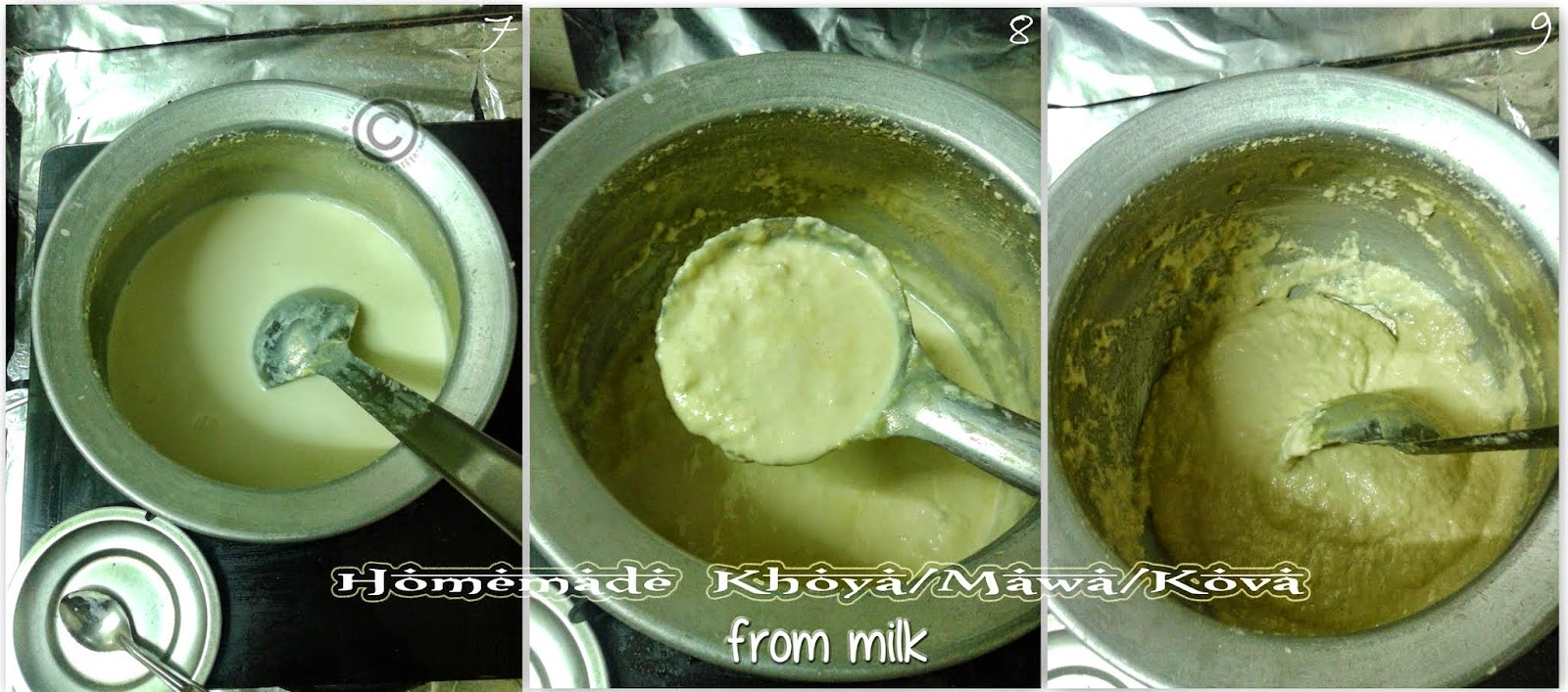 fresh-mawa-from-milk