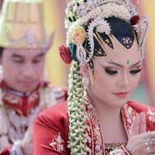 6 Mitos Larangan Pernikahan Orang Jawa, Apakah Kamu Percaya?