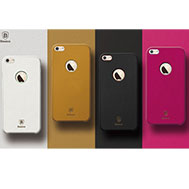 เคส-iPhone-6-รุ่น-เคส-iPhone-6-และ-6s-เคสหนัง-PU-Leather-เนื้อนิ่มตลอดทั้งตัวเคส-บิดงอได้-บางมากๆ