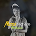 Nunes Masiye - Munwani (2017) [Download]