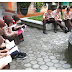 Struktur Organisasi dan Tugas Tim LTS Jenjang SMP