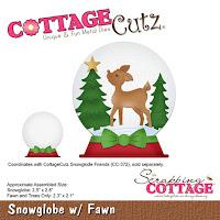 http://www.scrappingcottage.com/cottagecutzsnowglobewfawn.aspx