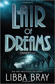 https://www.goodreads.com/book/show/16060716-lair-of-dreams