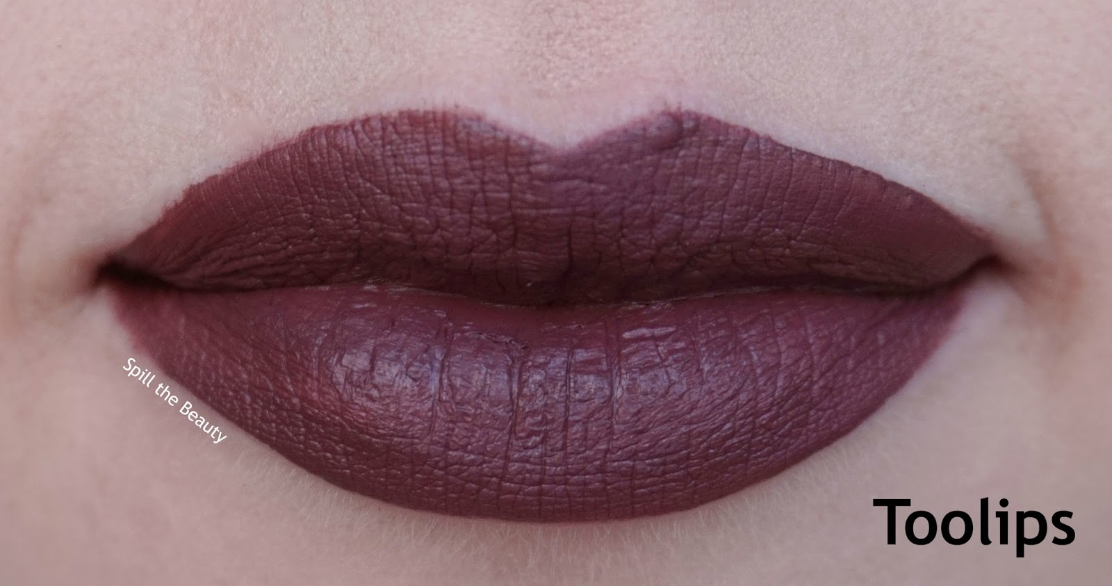 colourpop ultra satin lips faves swatches 3 toolips - lips