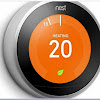Nest Learning Thermostat 3rd Generation on Sale