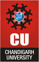 Chandigarh University Admission