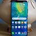 Review Huawei Mate 20 Pro, Smartphone Dengan Kamera Ciamik