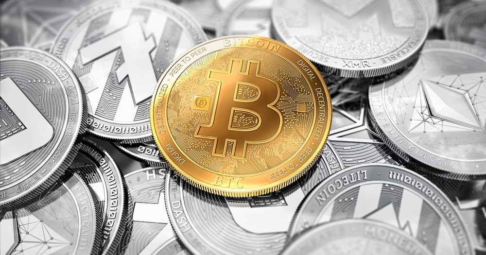 Bitcoin faucet that uses coinpot - Mth coin xp used for