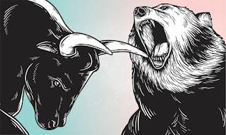 Free stock tips, share market tips,stock market tips,free intraday tips,daily stock tips,online stock trading tips