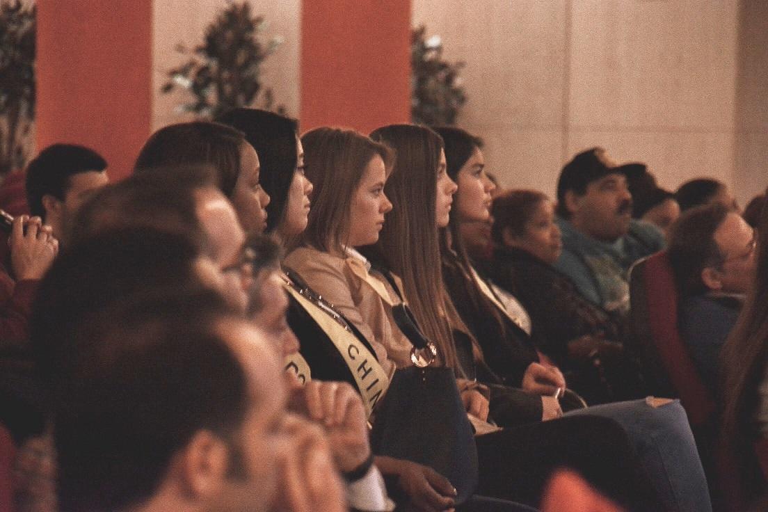 J Venes Dominicanos En El Exterior Lanzan Campa A Sobre