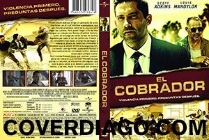 The Debt Collector - El Cobrador