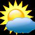 تحميل برنامج WeatherMate 4.6 لمعرفة احوال الطقس