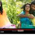 കീർത്തി സുരേഷിന്റെ ഏറ്റവും പുതിയ തെലുങ്ക് ചിത്രം - Nenu Local ലെ സോങ് ടീസര് പുറത്തിറങ്ങി,കാണാം