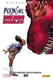 http://www.nuevavalquirias.com/moon-girl-y-dinoraurio-diabolico-100-marvel-comic-comprar.html