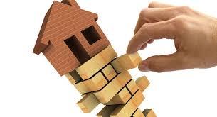 Resultado de imagen de seguro de vivienda elmercuriodigital