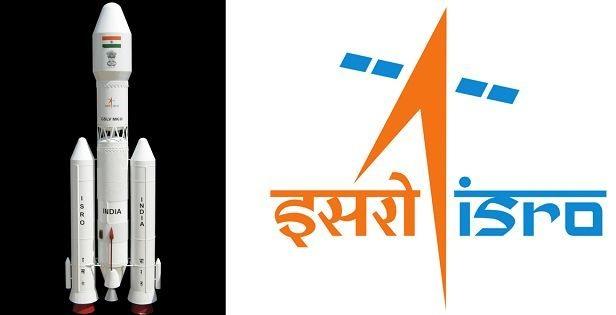 भारत मार्च में चंद्रयान-2 मिशन से चीन समेत अन्य देशों को दे सकेगा कड़ी टक्कर