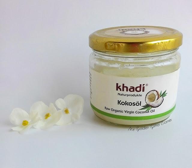 Khadì-olio-di-cocco-idratante-lenitivo-nutriente-scrub-struccante-doposole-impacco-shampoo