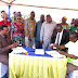 Mkandarasi asaini mkataba mradi wa maji Nyashimo wilayani Busega
